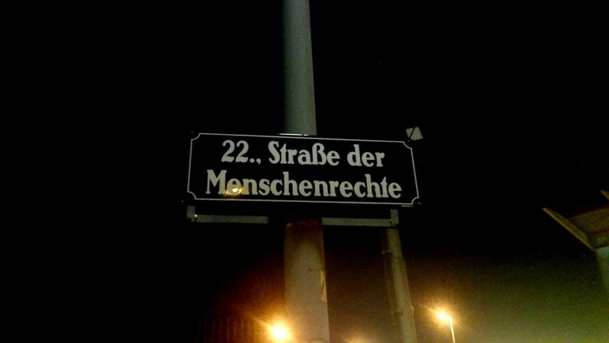 BimStreunen: Linie 25